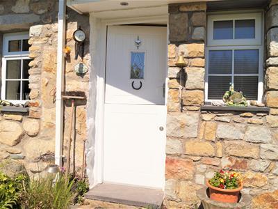 Property image 16 of home to buy in Craig Y Llan (Quarry Road), Llanbedrog